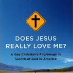 Does Jesus Really Love Me?—Book review