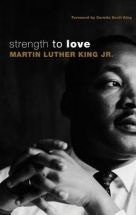 strength-to-love-martin-luther-king