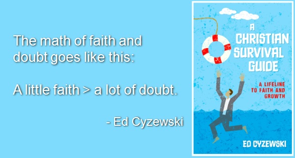 A-little-faith_A-Christian-Survival-Guide_Ed-Cyzewski