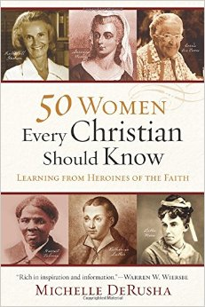 50-women-every-christian-should-know