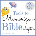 31-Tools-Memorize-Bible-Chapter-lg
