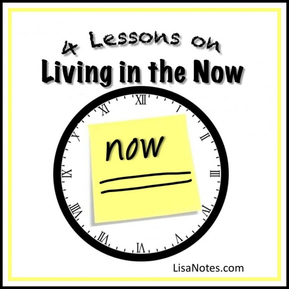 4-Lessons-on-Living-in-the-Now