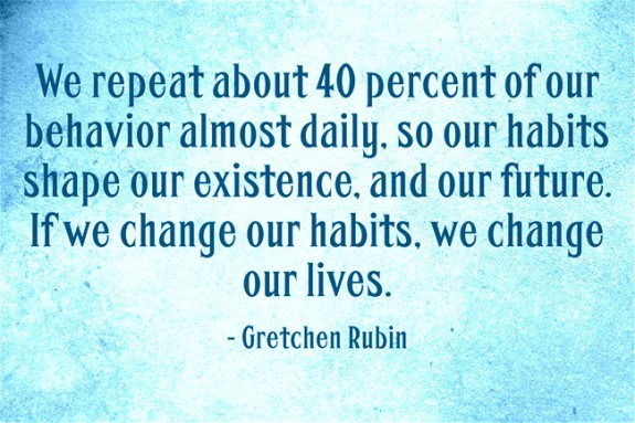 change-our-habits-gretchen-rubin