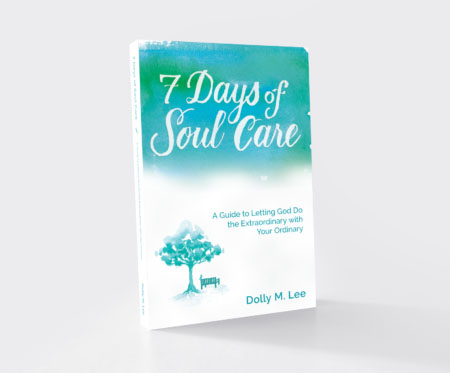 7-days-of-soul-care-dolly-lee