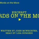 excerpt-words-on-the-move-southern-accent