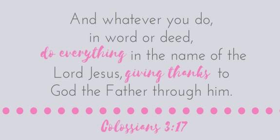 Colossians_3_17-Whatever-you-do