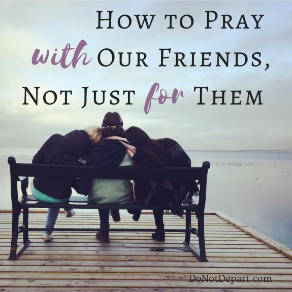 Pray-With-Friends-Not-For