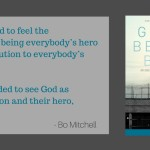 grace-behind-bars-bo-mitchell