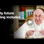 pope-francis-ted-talk-2017