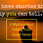3-Myths-Good-News_sm