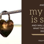 my-life-is-safe-psalm-118-17