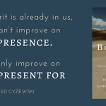 "When You're Anxious about Praying – Book Review of ""Flee, Be Silent, Pray"""