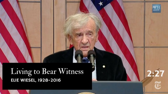 Elie-Wiesel-Video-Obit