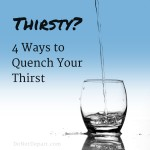 Thirsty-4-Ways-to-Quench-Thirst_DoNotDepart