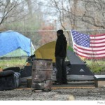 Homeless-Camp-Huntsville