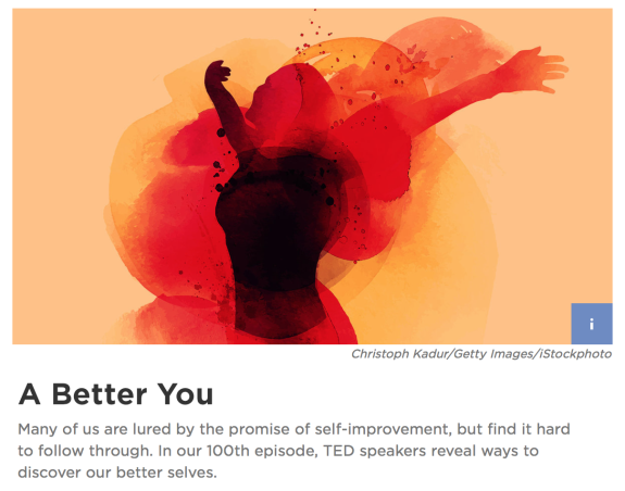 TED Radio Hour-a-better-you