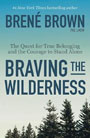 Braving-the-Wilderness