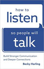 How-to-Listen-So-People-Will-Talk-Harling