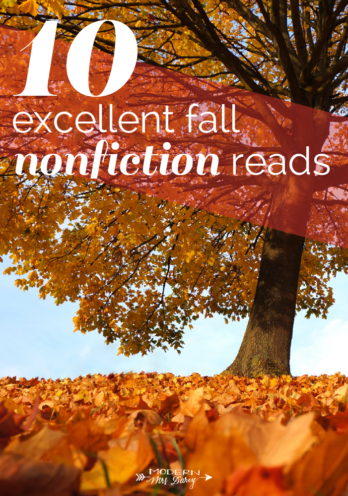 fall-nonfiction-books-02