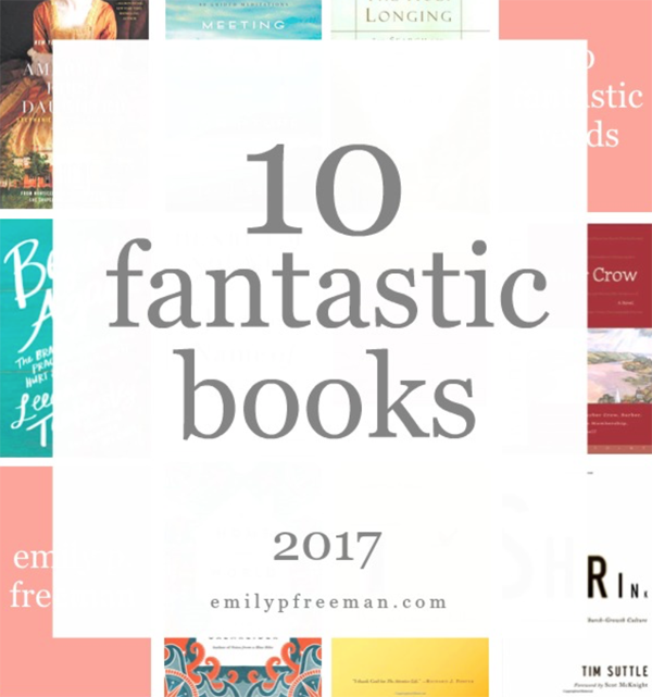 10-Fantastic-Books-Emily-Freeman