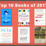 Top 10 Books of 2017_LisaNotes