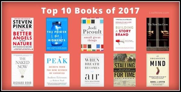 Top-10-Books_2017