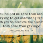 Receive-Blessings-from-Giving